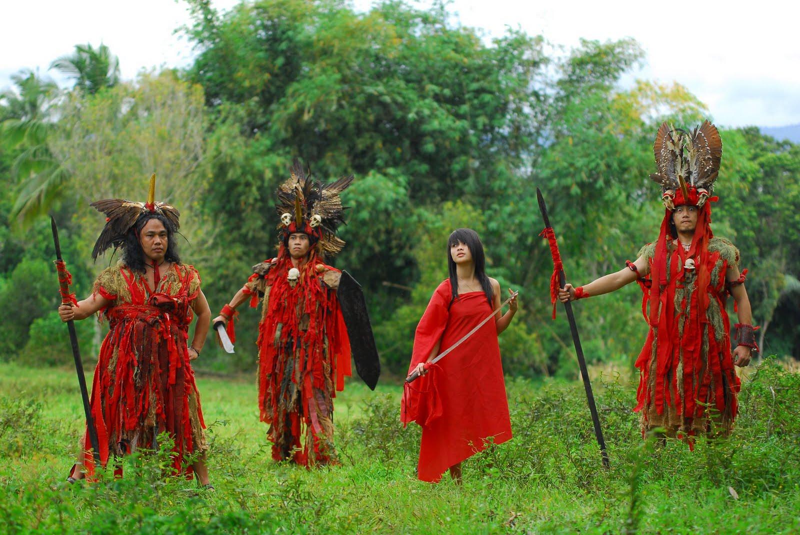 Minahasa Over Ons Kingsdish Nl